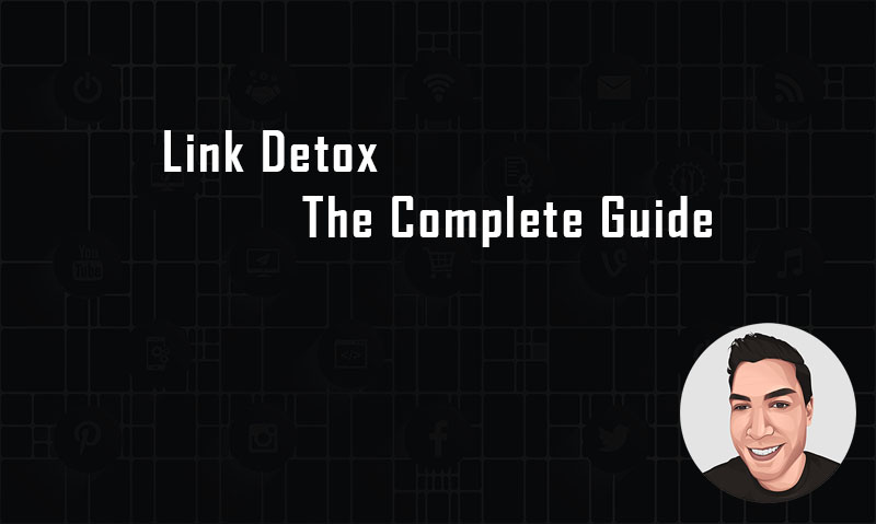 The Link Detox Guide